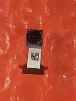 HTC Desire S (pg88100) камера внутр-я ОРИГИНАЛ Б/У