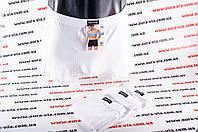 Мужские трусы боксеры хлопковые. Нижнее белье купить оптом в Украине