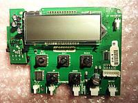 V3108CI-06BOARD WS1 THRU2L/2 CI PCB SERCOM REPL, фото 1