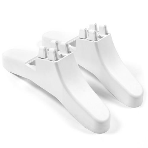 Ножки для конвекторов Термия