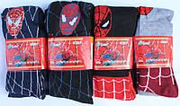 Колготы на мальчика «Spider Man» 92-164