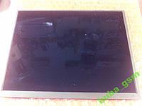 Prestigio PMP5097 дисплей BF097XN01 V.0 ОРИГ. Б/У, фото 1