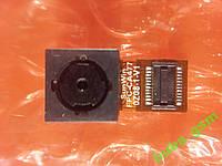 Gsmart GS202 камера основная ОРИГИНАЛ Б/У