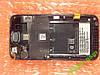 HTC Desire 210 дисплей+сенсор+корпус ОРИГИНАЛ Б/У