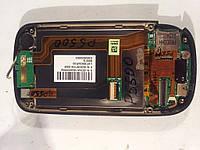 HTC P5500(Niki 100)модуль дисплея ОРИГИНАЛ Б/У, фото 1