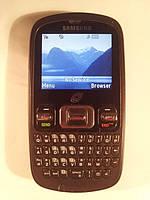 Samsung SCH-R355C CDMA телефон из штатов.