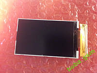 FPC-SJ32N-00V1F дисплей., фото 1