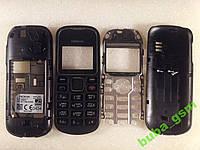Nokia 1280 корпус ОРИГИНАЛ Б/У, фото 1