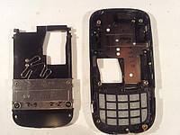 HTC P5500(Niki 100)средняя часть+механизмБ/У
