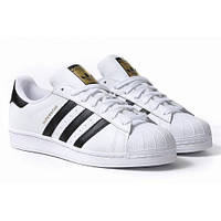 Кроссовки Adidas Originals Superstar Stan Smith 09