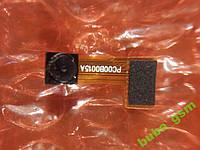 Texet TM-4504 камера внутренняя ОРИГИНАЛ Б/У