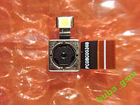 Texet TM-4504 камера основная ОРИГИНАЛ Б/У