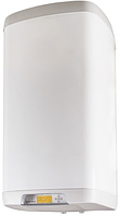 Бойлер Drazice OKHE 80 Smart (80 л) электронный термостат