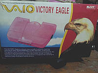 Программатор VICTORY EAGLE Б/У, фото 1