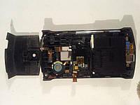 HTC P3650 (POLA100) корпус ОРИГИНАЛ Б/У, фото 1