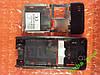 Sony Ericsson C902 корпус ОРИГИНАЛ Б,У