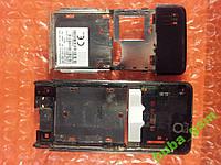 Sony Ericsson C902 корпус ОРИГИНАЛ Б,У, фото 1