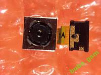 LG P895 камера основная ОРИГИНАЛ Б/У