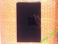 Asus Nexus 7 ME571k дисплей ОРИГИНАЛ БУ