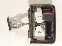 Nokia 3250 модуль клавиатуры, камеры и звука Б/У