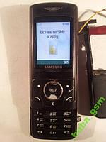 Samsung D520 комплект РАЗБОРКА!