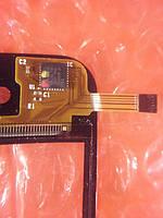 IPhone 4 kit емкостной сенсор, фото 1