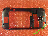 Lenovo A390 средняя часть ОРИГИНАЛ Б/У