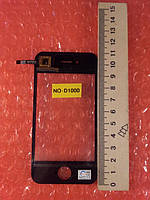 IPhone 4 kit сенсор SU-A1000-FPCV2, фото 1