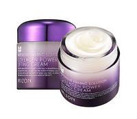 Mizon Collagen Power Lifting Cream Подтягивающий коллагеновый крем