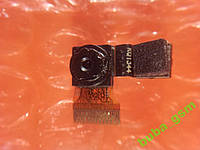 Texet TM-4572 камеры ОРИГИНАЛ Б/У