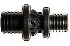 RAUTITAN PX 20 – 16 - муфта соединительная, переходная, фото 2