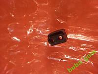 Texet TM-4572 резинка датчика пр-я.