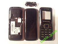 Samsung E1070 корпус ОРИГИНАЛ Б/У