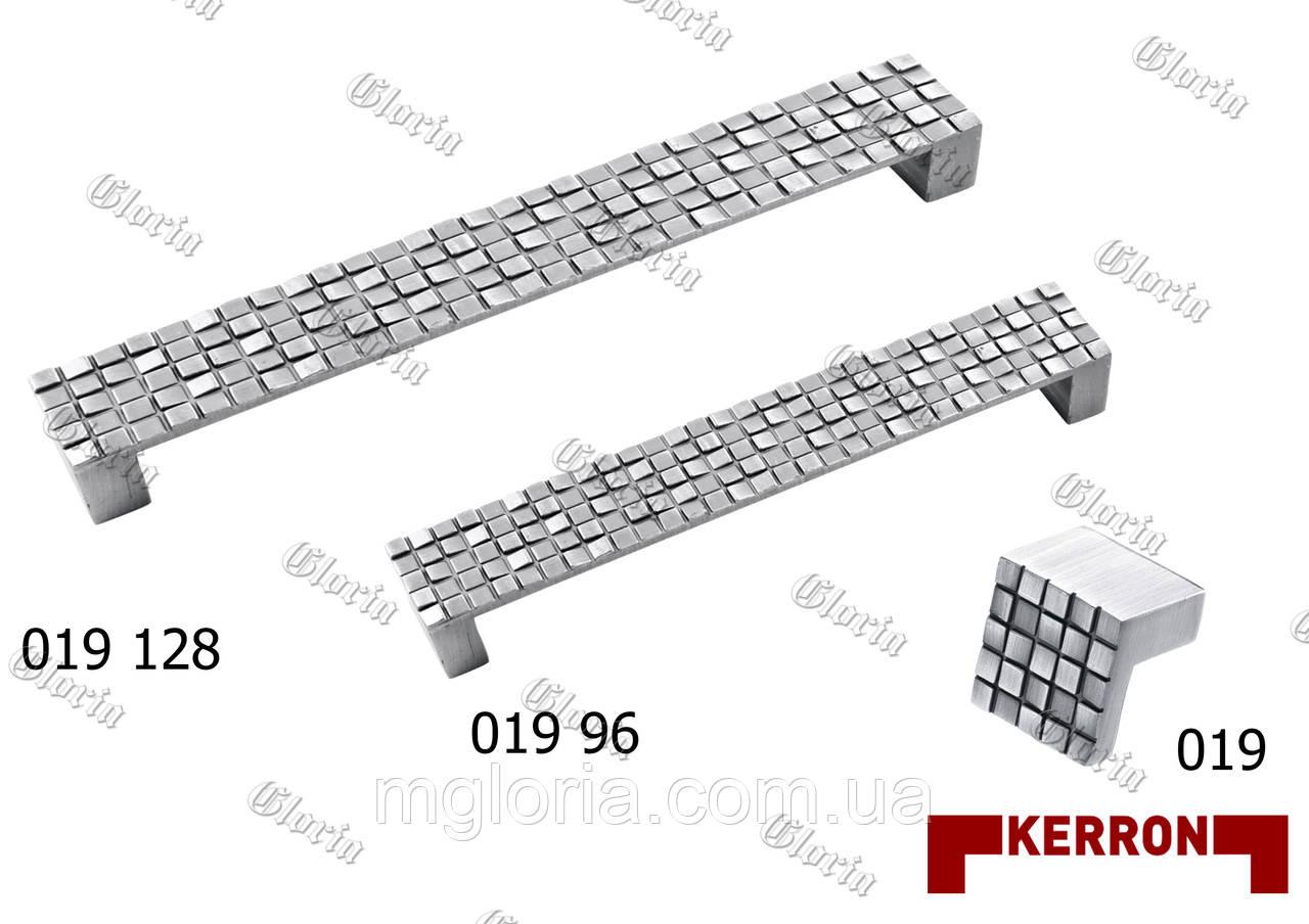 Ручки мебельные Kerron RS-019