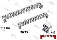 Ручки мебельные Kerron RS-019, фото 1
