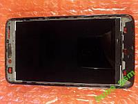 Alcatel D920 дисплей ОРИГИНАЛ Б/У