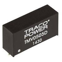 Преобразователь DC-DC TMV 2412S /Traco/