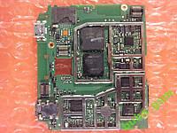 Alcatel D920 плата под ремонт Б/У