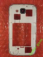 Samsung i9082 средняя часть ОРИГИНАЛ Б/У, фото 1