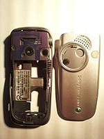 Sony Ericsson K500i корпус ОРИГИНАЛ Б/У, фото 1