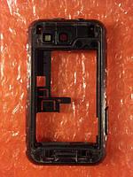 Motorola DEFY+ средняя часть ОРИГИНАЛ Б/У