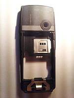 Nokia 6230i средняя часть ОРИГИНАЛ Б/У, фото 1