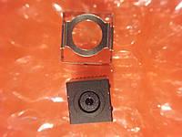 Motorola DEFY+ камера основная ОРИГИНАЛ Б/У, фото 1