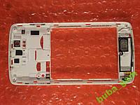 Fly IQ4503 средняя часть ОРИГИНАЛ Б/У, фото 1