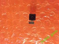 Fly IQ4503 камера внутренняя ОРИГИНАЛ Б/У