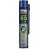Tytan O2 LEXY 60