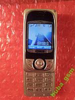 Kenned E320 телефон Б/У