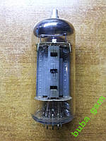 Радиолампа 6П45С Б/У