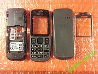 Nokia 101 корпус ОРИГИНАЛ Б/У, фото 1