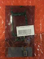 Samsung E770 шлейф full, фото 1